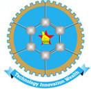 Logo_uni_Chinhoyi