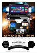 Gadget Inn
