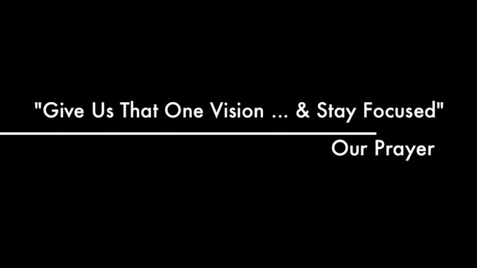Cut Vision