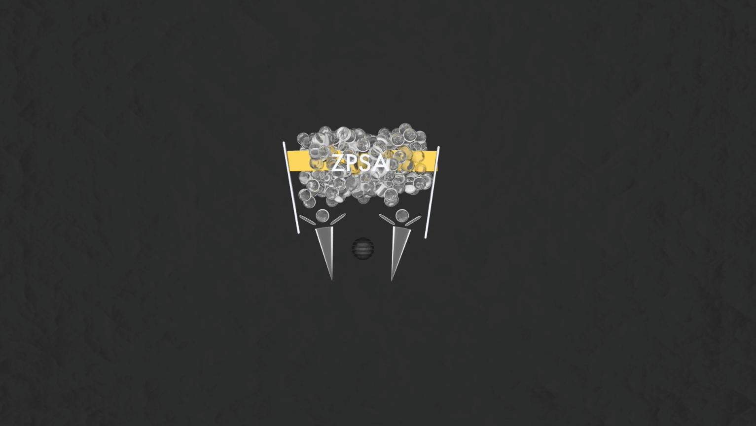 zpsa logo